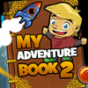 My Adventure Book 2