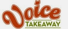Voice Take Away