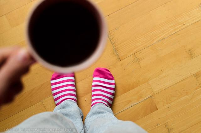 marimekko tasaraita sukat pinkki