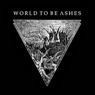 http://www.metal-archives.com/bands/World_to_Be_Ashes/3540370443