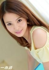 1Pondo 070314_837 - Drama Collection Mao Miyabi