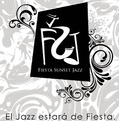 Fiesta Sunset Jazz