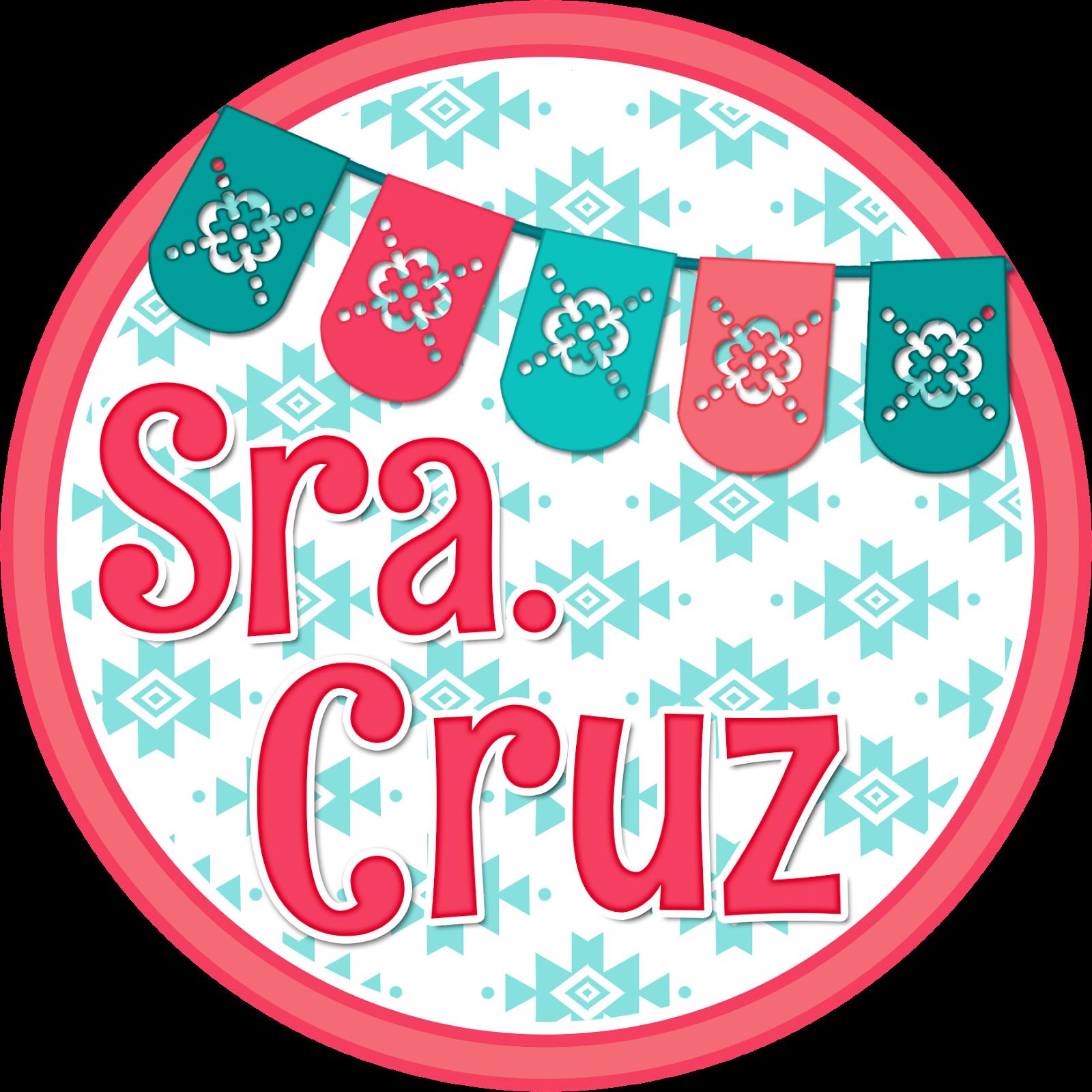Señora Cruz: 2015
