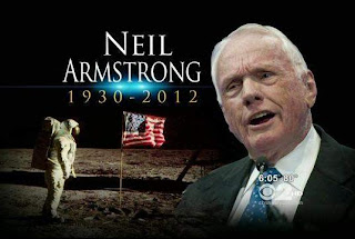 neil armstrong death place - photo #4
