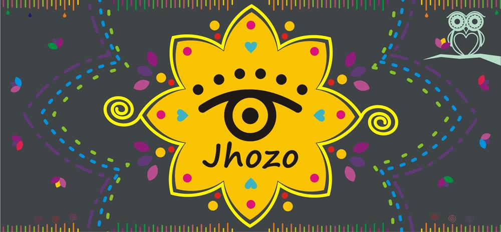 Escritos Jhozo