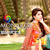 Monarca Vol-3 | Monarca Summer 2014 Collection Volume-3 by Rashid Textiles