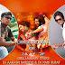 Chhokari Aave Ne Jaay ( Gujarati Mix ) Dj Hari, Dj Aakash Bardoli
