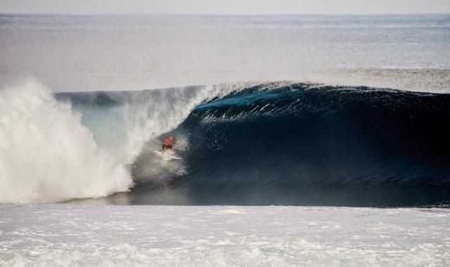 Billabong Pro Tahiti 2014 Kelly Slater Foto ASP Will H S