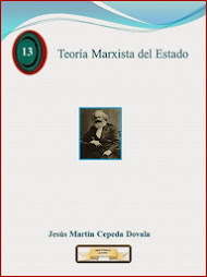 LIBRO 13 JMCD