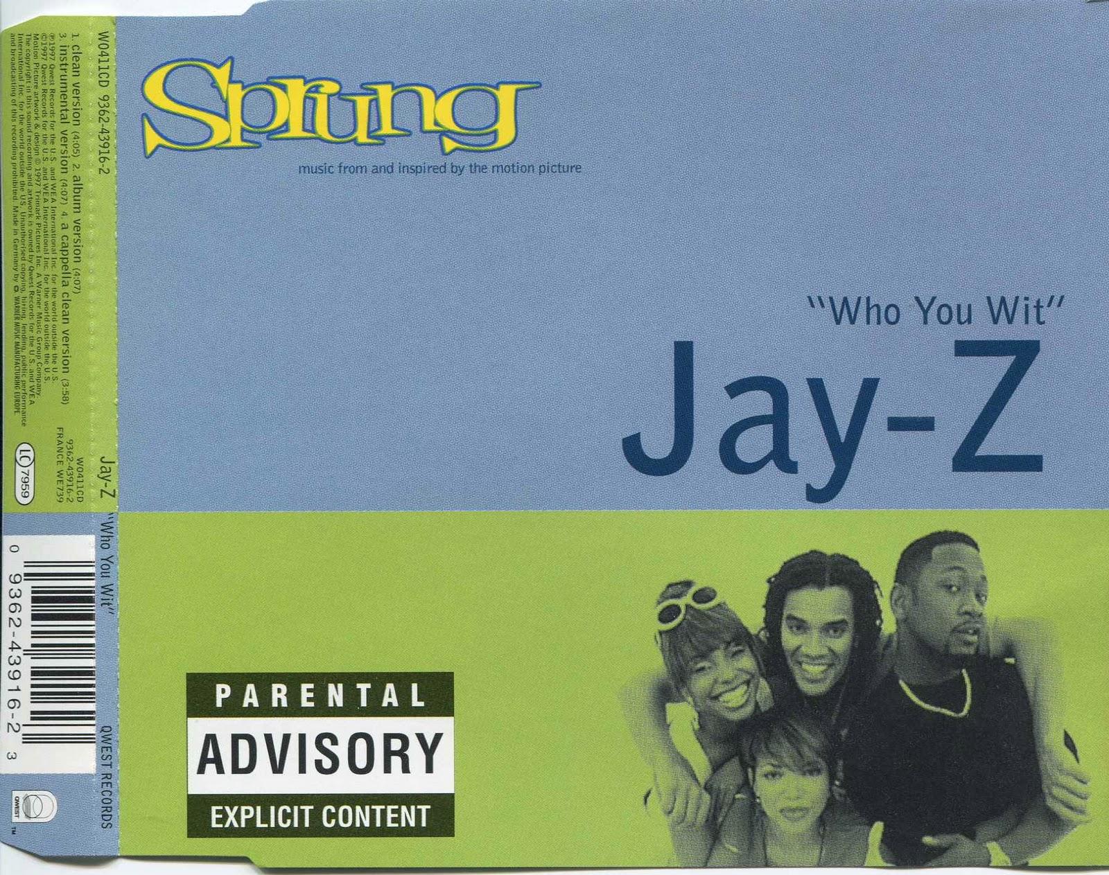 http://1.bp.blogspot.com/-pc3fa2fRXNM/TVyFNNmhBhI/AAAAAAAAAhc/mrEBQsibQDg/s1600/Jay-ZWhoFR.jpg