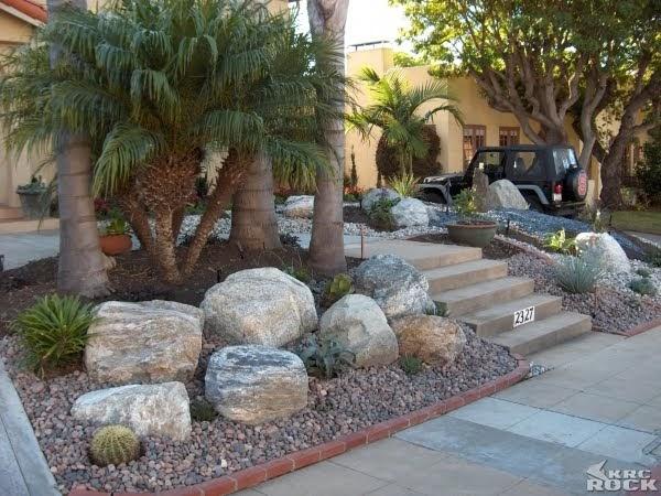 krc rock boulders