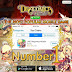 Dragonica Mobile reaches 1M installs across Southeast Asia!