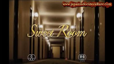Sweet Room Keitai Drama