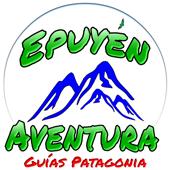 Epuyén Aventura