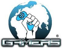 Logo de los Gamers