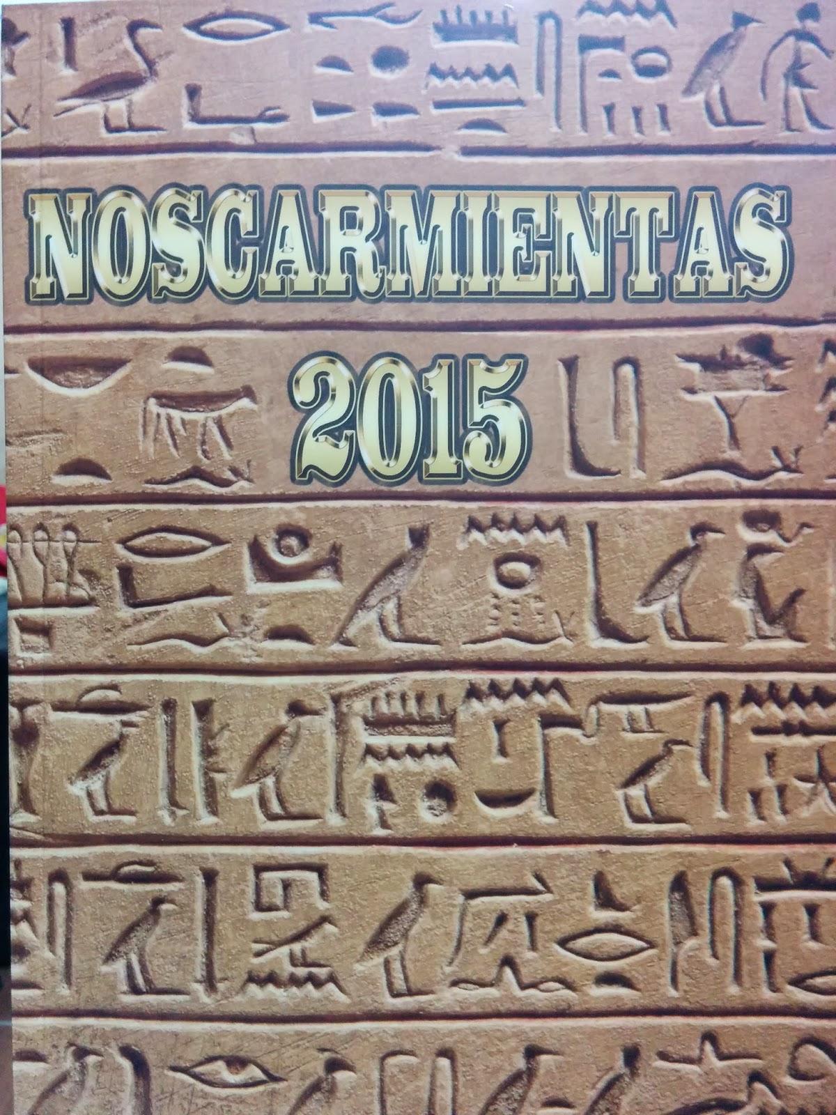 egipto+llibret+noscarmientas+falla