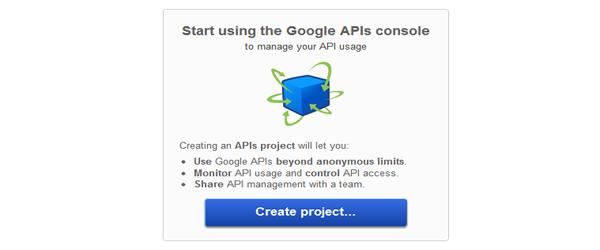 http://1.bp.blogspot.com/-pcA5RJYnZzI/UaErjT2WczI/AAAAAAAARgI/MzjDZFVIqqo/s1600/Backup-WordPress-to-Google-Drive3.png