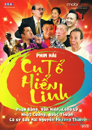 Phim C T Hin Linh - Hi Tt 2013