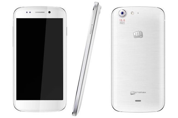 Micromax-Canvas-4-a210