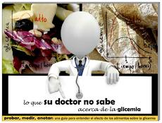 Primer ebook