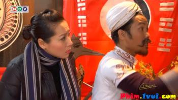Phim Hài Tết: Bắc Nam Cùng Cười 2012 Online