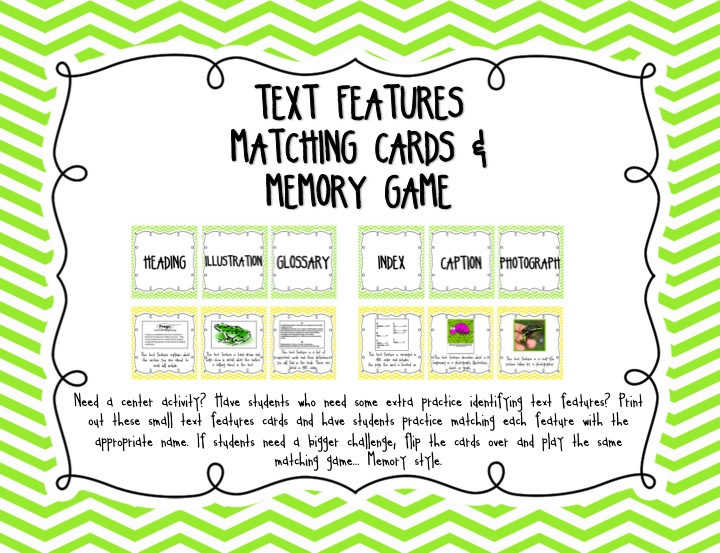 writing activities for 2nd grade