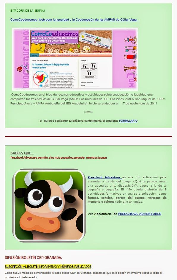 http://us3.campaign-archive1.com/?u=c1572f4889aa5884b32896a24&id=047d45720c&e=59d927c556