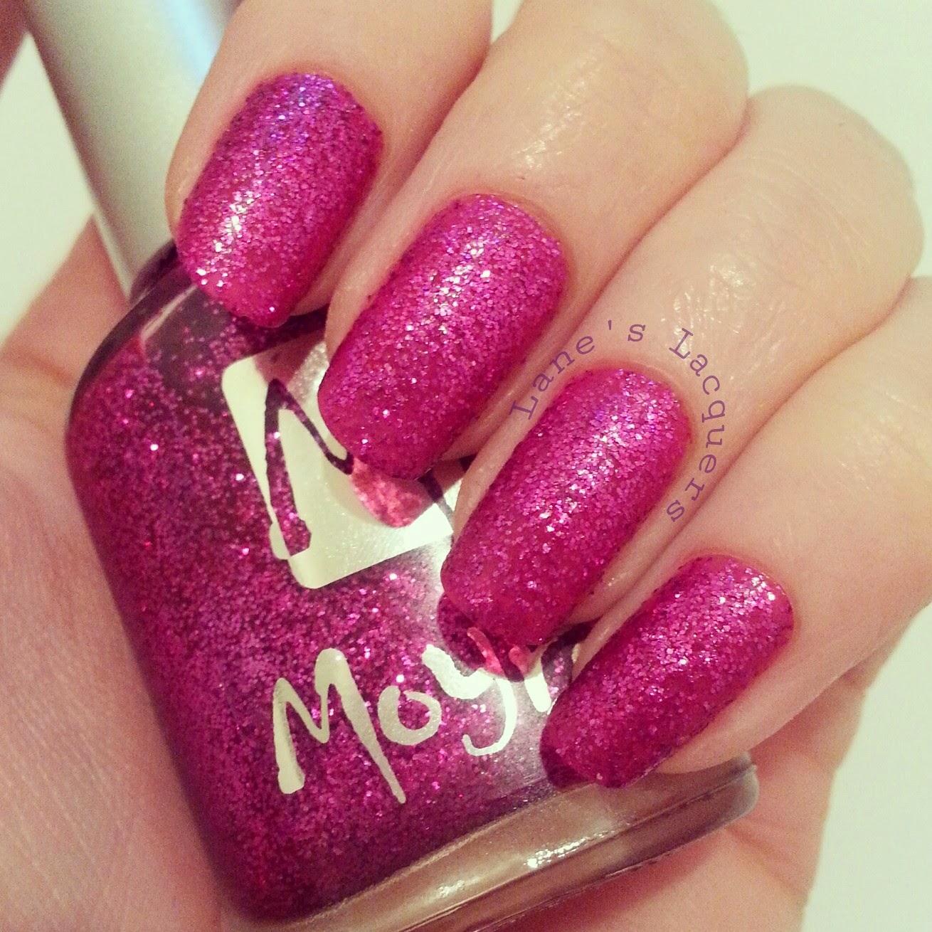 moyra-uk-no-100-swatch-nails