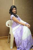 Bindu Barbie glamorous photos-thumbnail-8