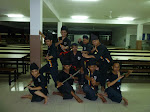 Kenangan Aku Bersama Guru & SahabatKu