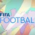 Fifa football program - Code
