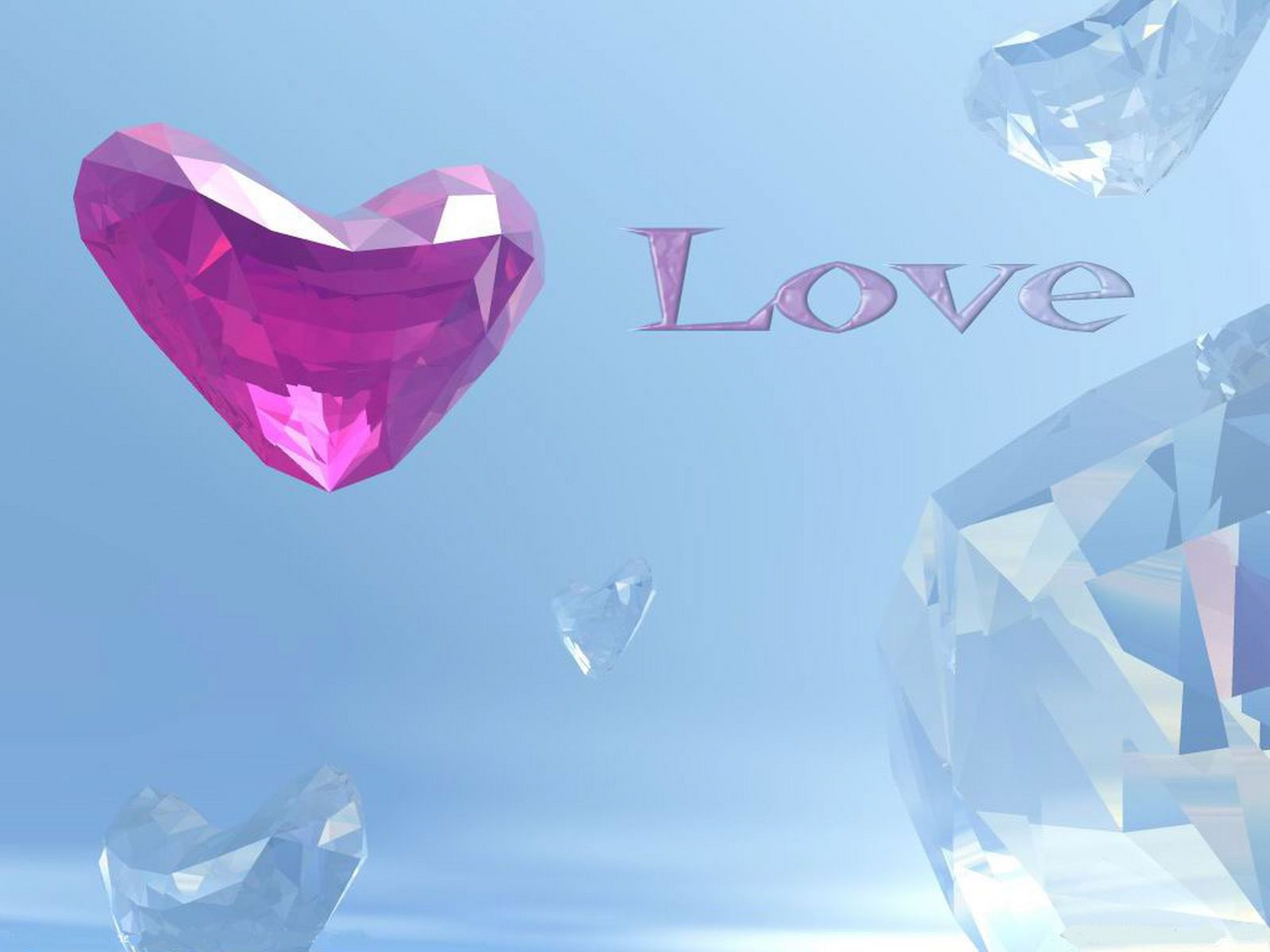 Beautiful Wallpaper About Love : Beautiful Love Wallpaper