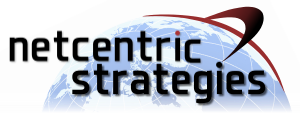 NetcentricLogo%2BSMALL%2BFeb%2B2012 Kevin Benedicts Field Mobility News Weekly – Week of January 18, 2015