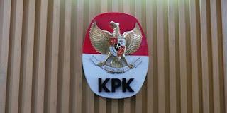 Lowongan KPK Mei 2013 - Informasi dan Syarat Pendaftaran