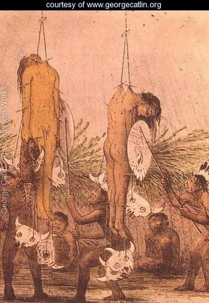 indios-al-oleo