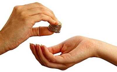 ký quỹ lữ hành quốc tế