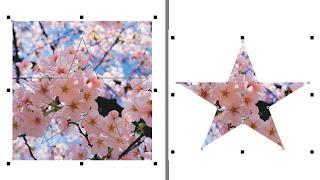 Cara_Memotong_Gambar_di_Corel_Draw