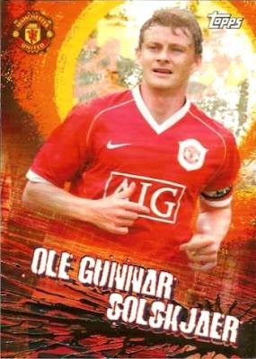 MERLIN CALCIO 317-yossi Benayoun-Liverpool 2008 Premier League Sticker N