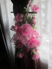 Bunga Dulang Kekwa