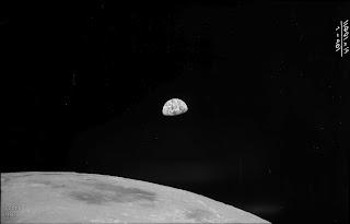 ¿Y si los soviéticos hubiesen sido los primeros en llegar a la Luna? C_Zond08_01