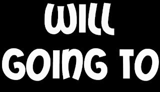 A diferença entre WILL e GOING TO