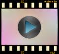 Ver Vídeos e Imágnes
