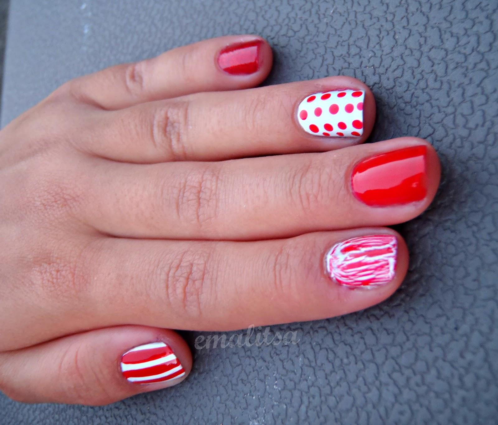 Nail art accessories online images nail art and nail design ideas nail art supplies in canada european standards of manicure photo albui page nail art supplies online prinsesfo Image collections