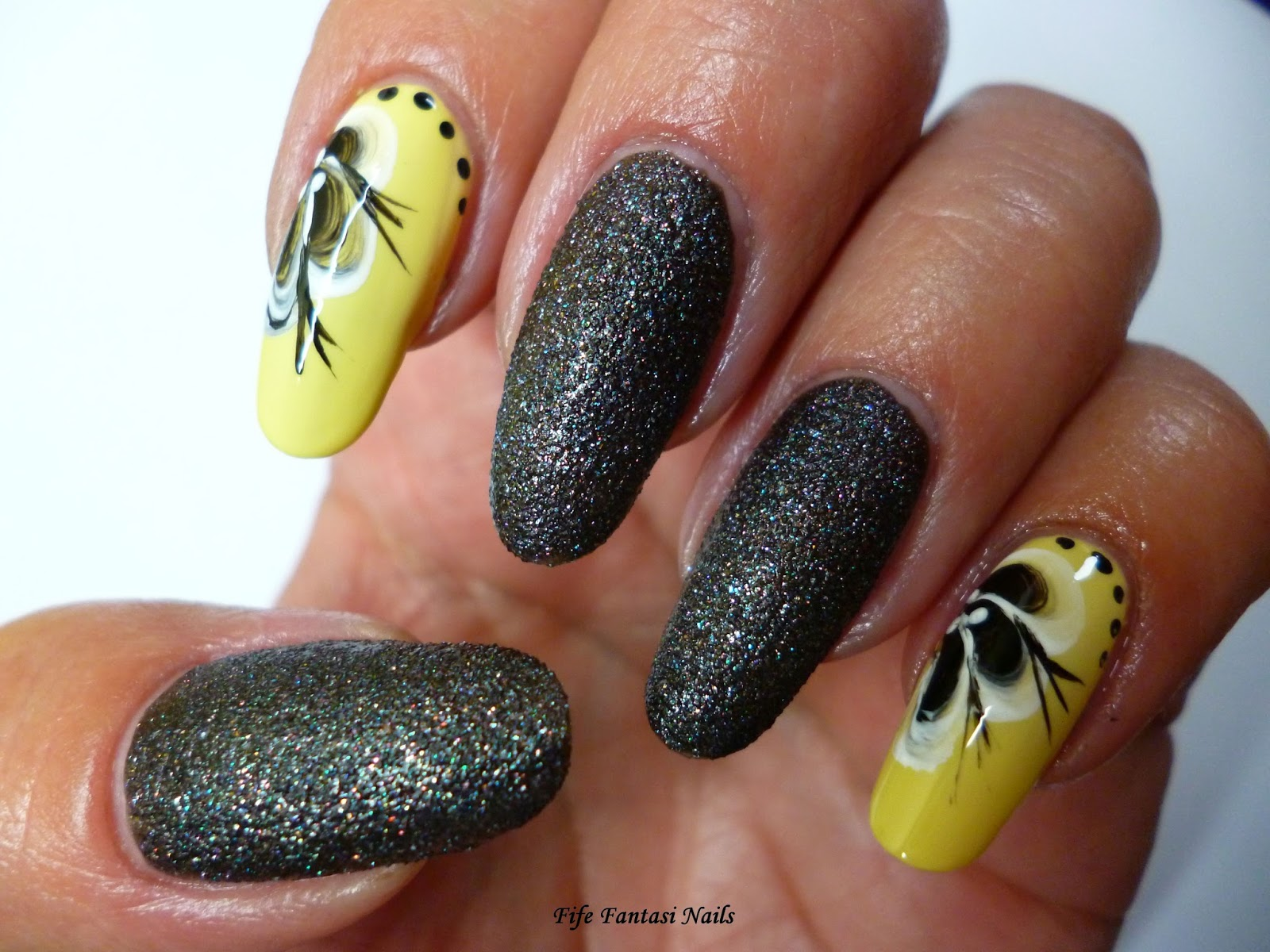 Buy nail glitter dust and get free shipping on AliExpresscom