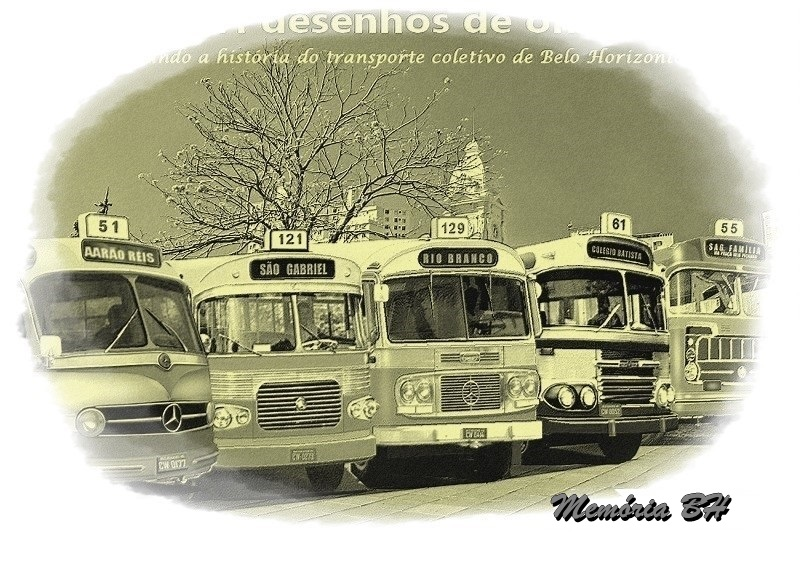 busbhdesenhosdeonibus (Memória BH).