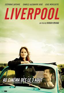 Liverpool (2012)