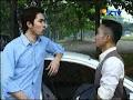 Video Taksi Cinta dan Pecel Lele FTV SCTV