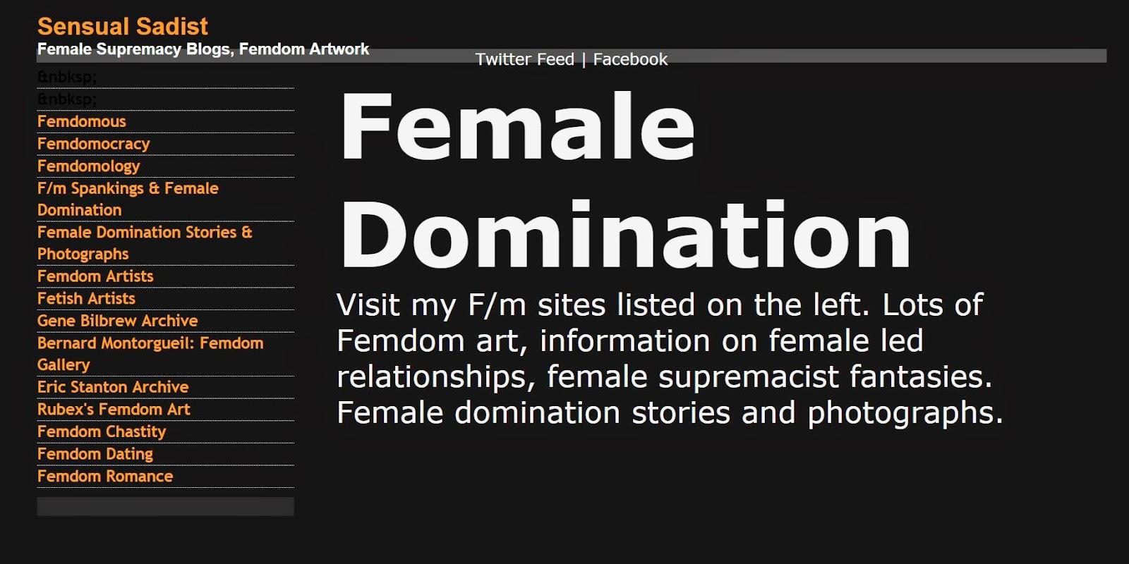 http://www.sensualsadist.com/