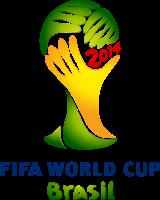 Jadwal 16 Besar Piala Dunia 2014