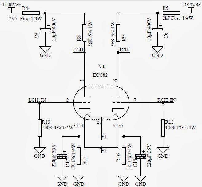 diagrams wiring   e90 amplifier wiring harness